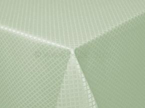 03С5-КВгл+ГОМ т.р. 2304 цвет 010201 св.оливковый, ширина 155см