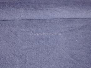 18с305-ШР Наволочка верхняя 70*70 цв 452 голубой