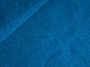 """05С212-ШР/пн/з+ГлХМа 1587/0 Ткань """"с эффектом мятости"""", ширина 145см, лен-100%"""
