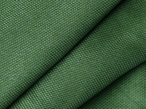 Ткань блэкаут Carmen ZG 104-11/280 BL L насыщенный зеленый, ширина 280см