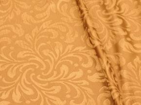 Жаккард T ZG L2978-12/155 золото, 155см