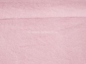 18с305-ШР Наволочка верхняя 70*70 цв 505 розовый