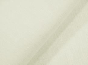 09С52-ШР/2пн.+Гл 584/0 Ткань скатертная, ширина 150см, лен-100%