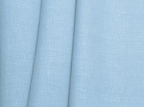 05с193-ШР 215*148 Пододеяльник цв.552 голубой