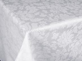 08С5-КВотб+ГОМ т.р. 2218 цвет 010101, ширина 155см