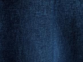 Ткань блэкаут T WJ 102-10/280 BL L, ширина 280см