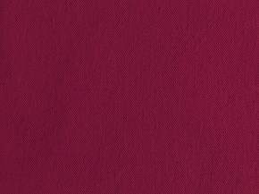 Саржа гладкокрашеный арт. 12с18 бордовый 038 2К, 150см