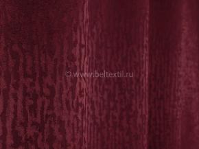 12С11-КВгл+АСО т.р. 1490 цвет 151004 бордовый, ширина 155см