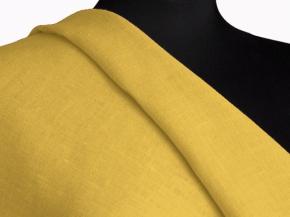 08С341-ШР/пн.+Гл+МХУ 284/0 Ткань костюмная, ширина 150см, лен-100
