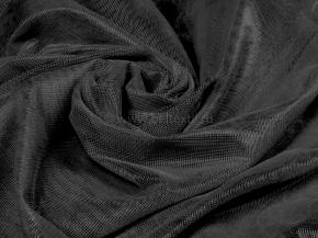 3.00м  5С27-Г10-К сетка цвет серый