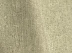 Ткань бельевая п/лен кислованный арт. 30-14, ширина 150см