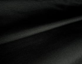 Ткань курточная Taslan T228 Black