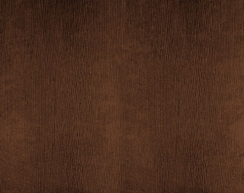 "Ткань блэкаут ""Кармен"" RS Y115-29/280 BL коричневый, ширина 280см"