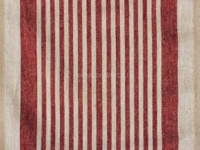10С492-ШР 29/1 Ткань декоративная, ширина 50см, лен-100%