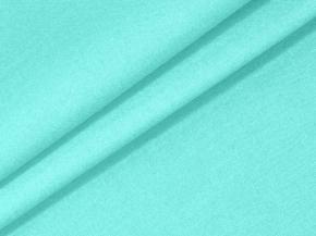 Бязь гладкокрашеная ГОСТ 12с4 цвет изумруд, 150см