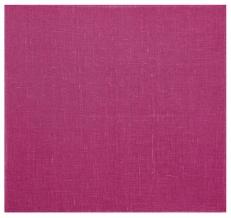 11С520-ШР 33*33 Салфетка цвет 265 фиолетовый