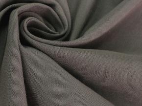 Ткань портьерная Lila LL Cot-01-2243H/280 PL, ширина 280см