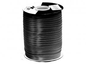 Косая бейка Ajur МН 6482/1,5см (144ярда/132м) черный