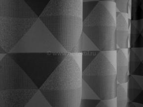 Жаккард Lila LL Zeli62-02-2027G/280 PJakL серый ширина 280см