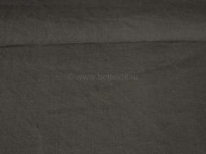 """4С33-ШР/2пн.+Гл+ХМz 123/0 Ткань костюмная """"с эффектом мятости"""", ширина 145см, лен-100%"""