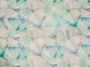 4С33-ШР/2пн.цп.+МХУ 1/488 Ткань костюмная, ширина 150см, лен-100%