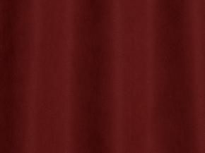 """Ткань портьерная """"Brilliant"""" BL 811690-266780/280 PL бордовый, ширина 280см. Импорт"""