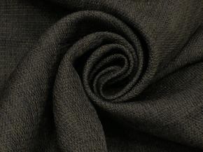Ткань портьерная T HH ZJM417-10/280 PL, ширина 280см