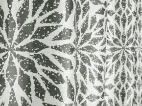 Ткань блэкаут Carmen TC 66121-01/280 BL Jak, ширина 280см