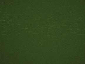 12С14-КВгл+АСО т.р. 827 цвет 430804 ширина 155см