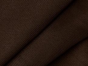 Ткань блэкаут T ZG 104-30/280 BL L
