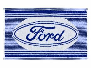 "6с105.413ж1 ""Ford"" Салфетка махровая 50х30см"
