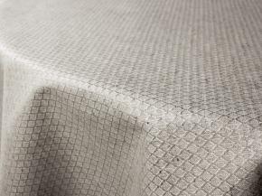 2008-БЧ (1140) Ткань хлопкольняная для столового белья, 160см