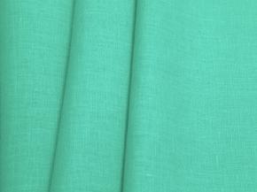 4С33-ШР/2пн.и/зГлМХУ 1240/0 Ткань костюмная, ширина 150см, лен-100%