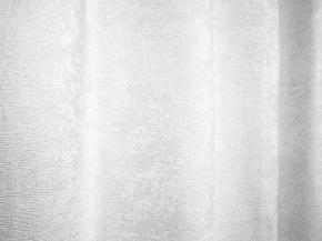 Ткань блэкаут T RS Y115-35/280 BLбелый, 280см