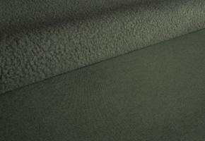 Ткань Курточная Softshell  340 Tactical Olive
