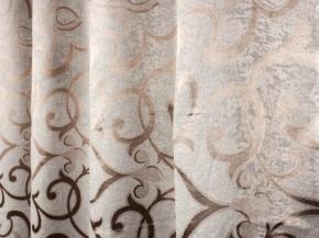 Ткань блэкаут  TRS 2783-03/280 BL Jak