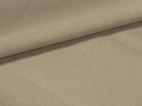 Ткань СИСУ, арт. 3С17-КВгл+ВОсн 040302 Песочный