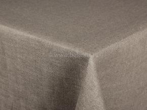 19С233-ШР 330/1 Ткань скатертная, ширина 150см, лен-100%