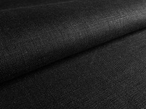 2С64-ШР/пн.+Гл+Х+У 147/0 Ткань сорочечная, ширина 150см, лен-100%