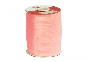 Косая бейка МН А 2058/1,5см (120м) розовый