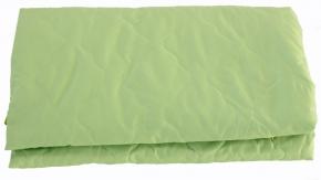 Одеяло тик/бамбук/стежка 150гр Евро+ 210*240