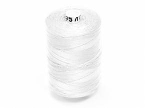 Нитки 35ЛЛ/2500 белый (1кор.*20б.)