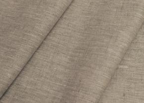 19С41-ШР/пк/2 133/0 Ткань для постельного белья, ширина 150см, лен-100%