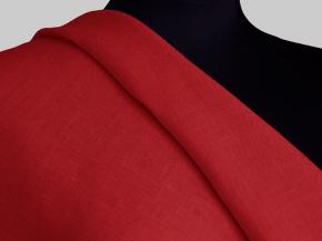 4С33-ШР/пк.+Гл+М+Х+У 1200/0 Ткань костюмная, ширина 150см, лен-100%