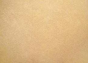 12С11-КВгл+АСО т.р. 1598 цвет 050403, ширина 155 см