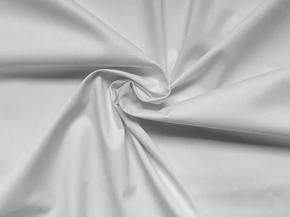 Перкаль цв. св-серый, 150см