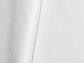 233596 Тик отбеленный смесовый OPTICAL BLEACHED, 220см