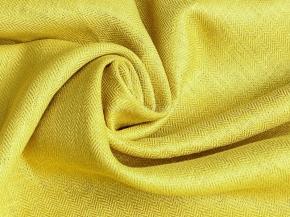 19С124-ШР+Гл+М+Х+У 1443/1 Ткань костюмная, ширина 150см, лен-100%
