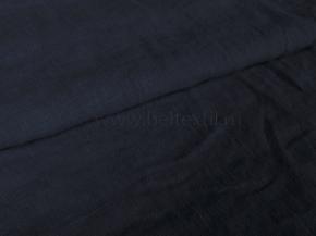 """09С52-ШР/2пн.+Гл+ХМz 1182/0 Ткань костюмная """"с эффектом мятости"""", ширина 145см, лен-100%"""