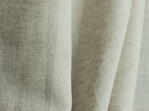 02С106-ШР/пн.160 330/0 Ткань декоративная, ширина 160см, лен-50% хлопок-50%